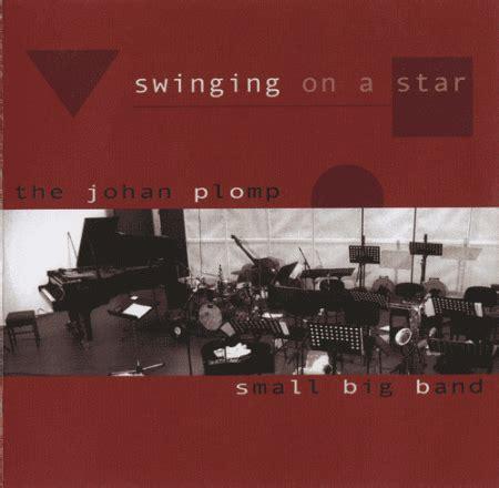 swinging on a star swinging on a star gerlo hesselink
