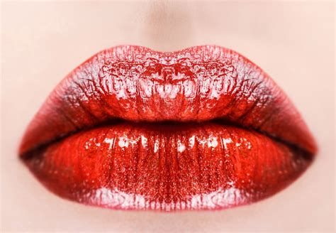 Ombre Lipstick Uk calling all make up artists salon owners salon gold