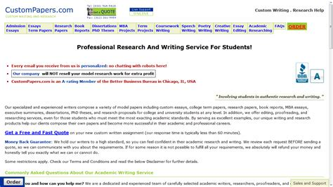 Custom Papers Writer For Hire For Masters by Custom Dissertation Introduction Writing Website Us