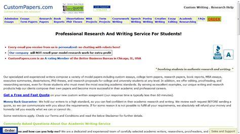 Custom Admission Paper Writer Website Uk by Custom Dissertation Introduction Writing Website Us