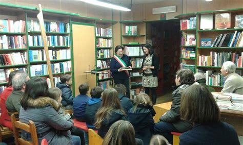 libreria morelli dolo dolo 150 anni per la libreria morelli la piazzaweb