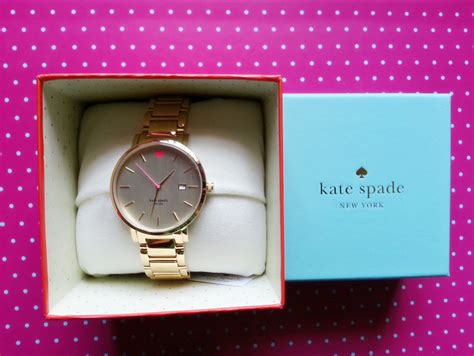 Kate Spade El1566 category kate spade review singapore asel takes two