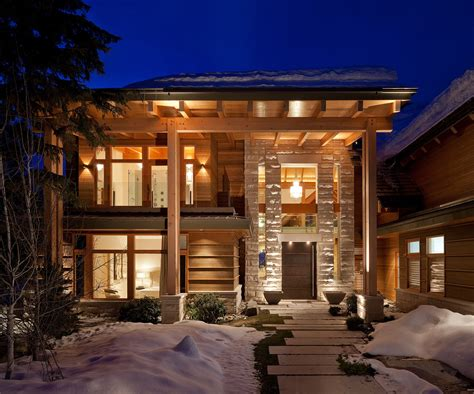 canadian home design blogs home design and style canadian timber frame house plans