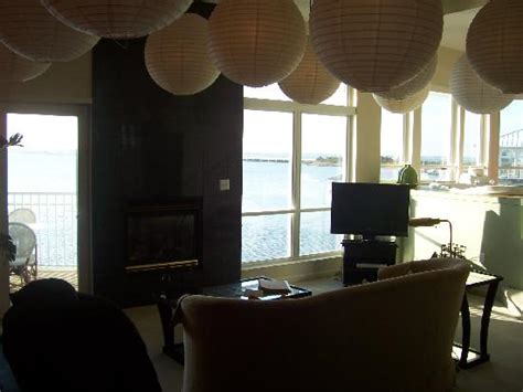 hotels with in room in md view from orient express room of fagers restaurant picture of the edge city tripadvisor