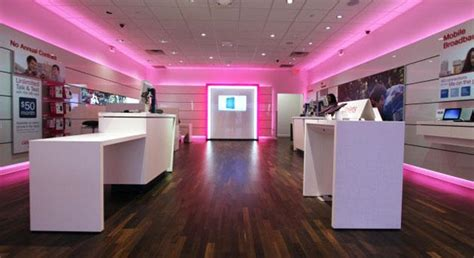 new mobile shop t mobile offers black friday bogo deals on six android