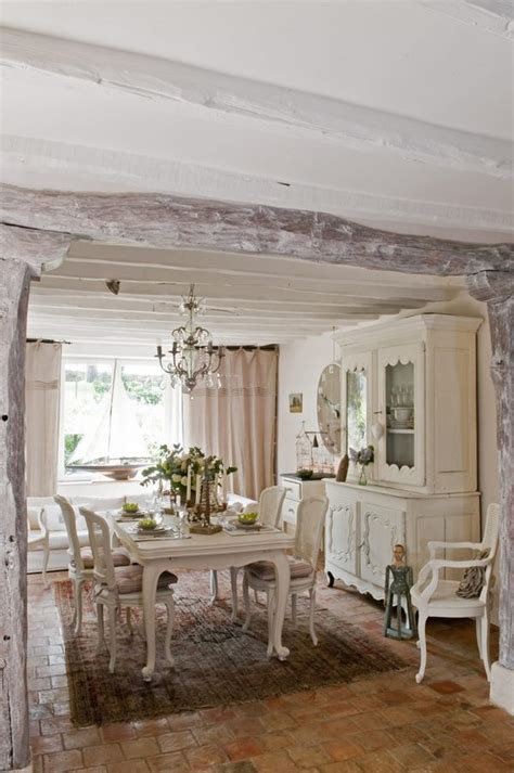 french country furniture ideas perfect elegance