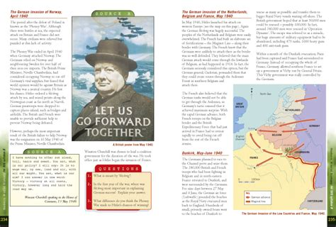 history of layout design hl studios book design and layout 46