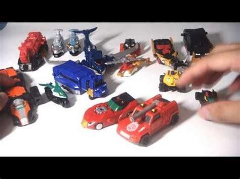 power rangers rpm micro zords reviews pt 1 introduction micro megazord series