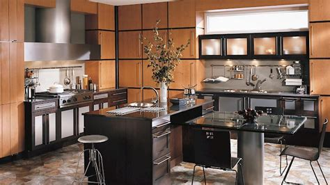kitchen cabinets charleston wv 28 kitchen cabinets charleston wv troys cabinet center