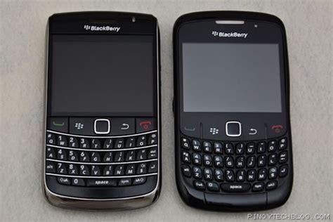 Leather Bb Gemini blackberry bold vs blackberry curve tech