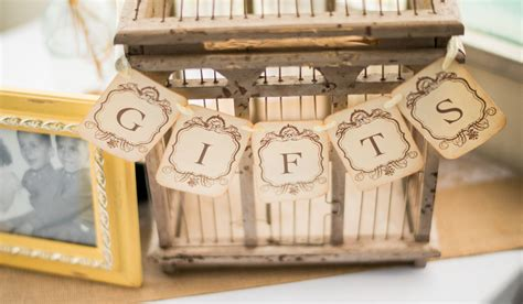 how much to give for a wedding gift cash how much to spend on a wedding gift once and for all