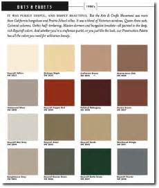 sherman william paint colors sherwin williams exterior paint colors