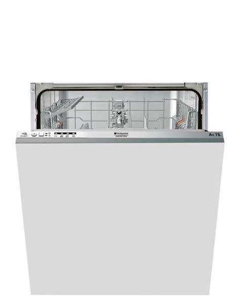 ltb illuminazione hotpoint ariston ltb 6m019 eu lavastoviglie incasso