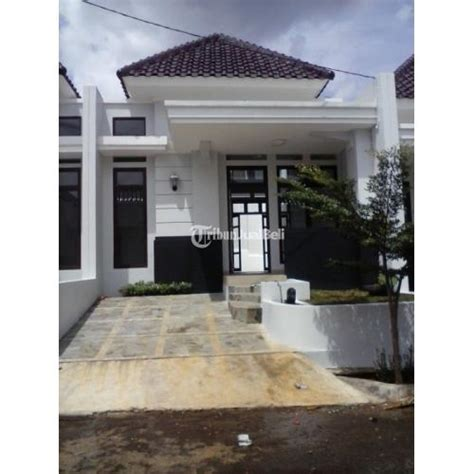 Cat Sepatu Kanvas Semarang hobi deco rumah home design idea
