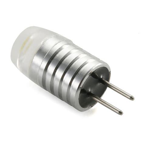 led len g4 g4 led dimmable bulb 9smd 5050 car led g4 led g9 led g12