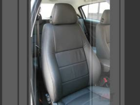 tappezzeria alfa 147 interni in pelle alfa romeo sedili e tappezziere auto