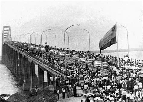 imagenes retro venezuela fotos 10 hermosas im 225 genes del maracaibo de anta 241 o la
