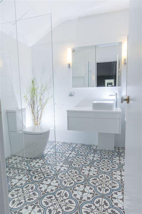 vendita pavimenti pavimenti interni cementine pastina di cemento mosaici e