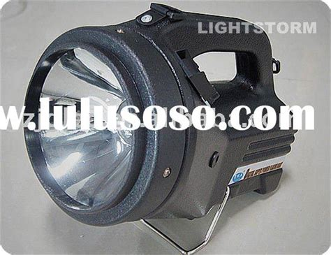 portable light e246584 portable hid light portable hid light manufacturers in