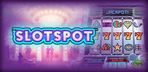 Gift Card Store Review - featured play store review slotspot cards casino