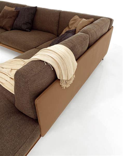 canapé composable voffca com sedie particolari moderne