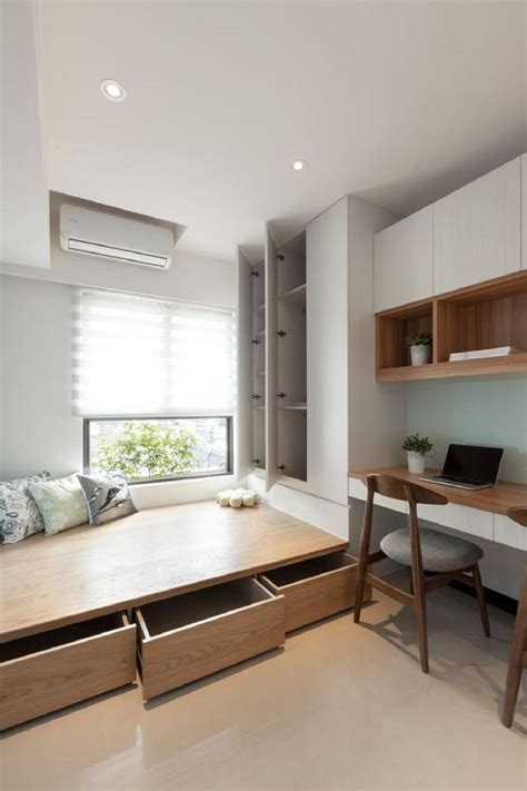 10 functional small living room design ideas จะเล อกซ อเฟอร น เจอร บ วท อ นหร อลอยต วด เราม คำตอบ