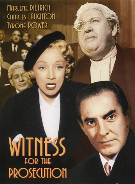 filme stream seiten witness for the prosecution imdb top 250 streaming on netflix the movie score