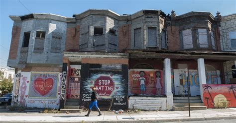 demolition plans for abandoned camden homes in limbo