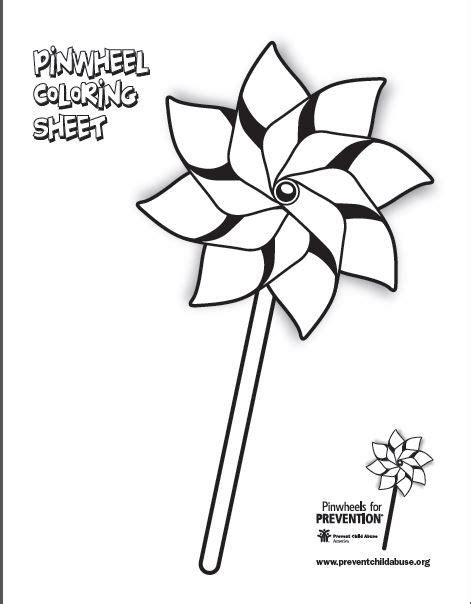 pinwheel designs coloring pages 20 best coloring pages images on pinterest children