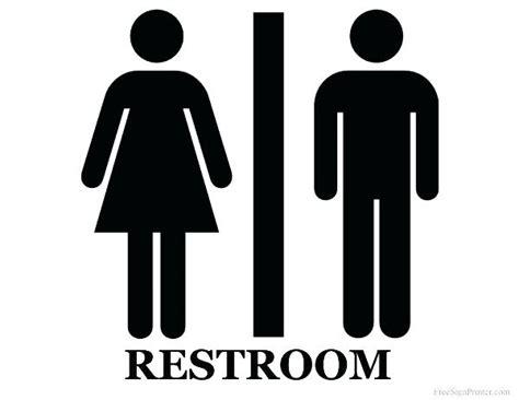 bathroom sign gibraltarinsolvency info
