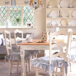 Country Cottage Dining Room Design Ideas Country Kitchen Decorating Popsugar Home