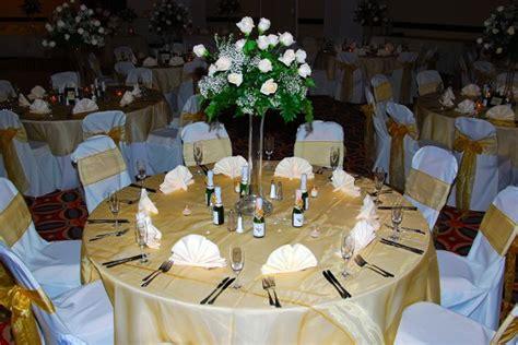 wedding invitations stamford ct sheraton stamford hotel stamford ct wedding venue
