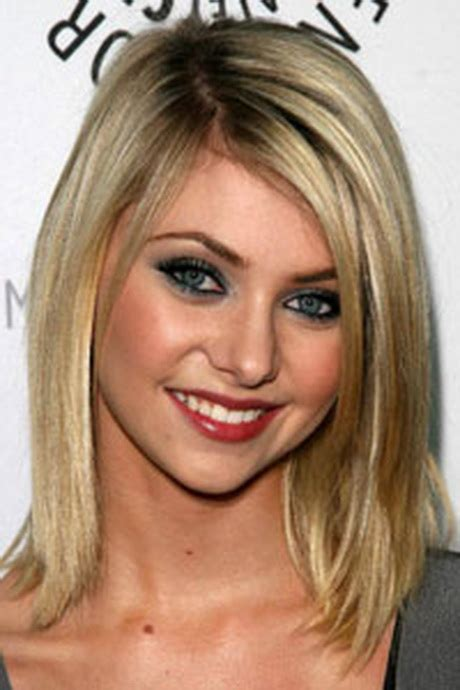 Momsen Hairstyles by Momsen Haircut