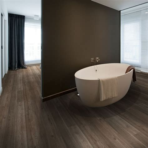 click bathroom flooring 7 best berryalloc dreamclick pro vinyl click flooring images on pinterest click
