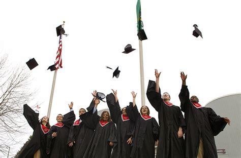 Wsu Mba Vancouver Graduate List by Steps To Graduation Wsu Commencement Ceremonies