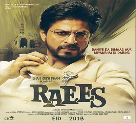 film hindi 2017 raees 2017 full hindi movie online free download watch hd