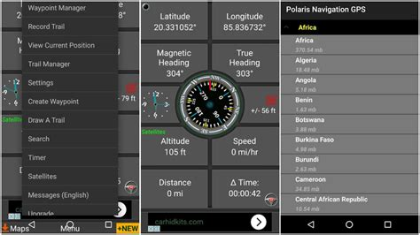 best gps 10 best gps tracking apps for android users