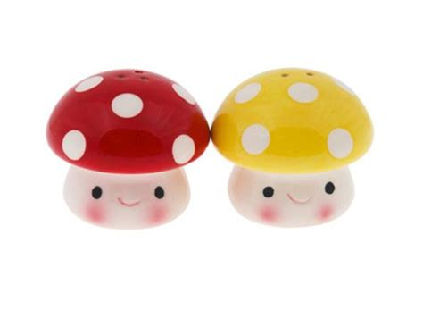 cute salt and pepper shakers cute salt pepper shakers home designing