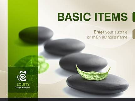 powerpoint templates zen powerpoint template zen choice image powerpoint template