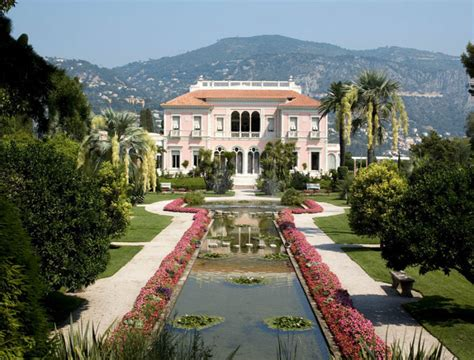 world s most expensive homes world s most expensive homes
