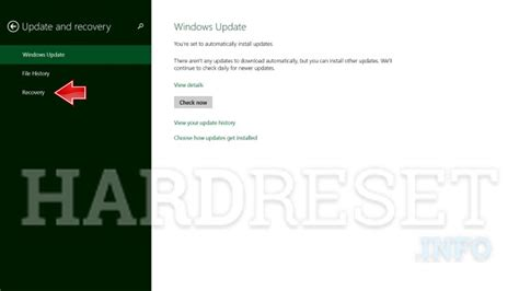 resetting windows surface pro microsoft surface pro 4 how to hard reset my phone