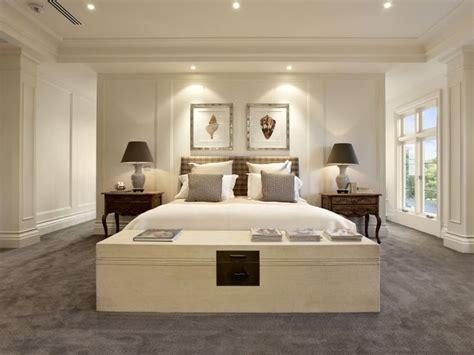 sognare da letto pi 249 di 25 fantastiche idee su interior design per camere