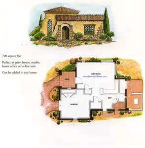 Casita House Plans by Tuscan Estates Floor Plan Villette Casita Floor Plan