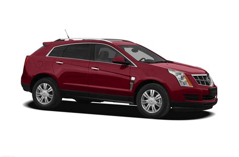 cadillac srx 2010 reviews 2010 cadillac srx price photos reviews features