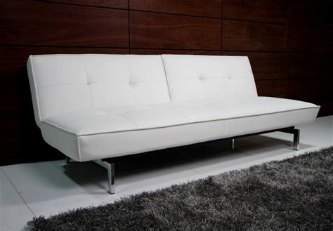 comfy sofas for small spaces small desk chairs for small spaces tedx decors the