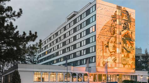 dorint bremen vahr wird erstes essential hotel