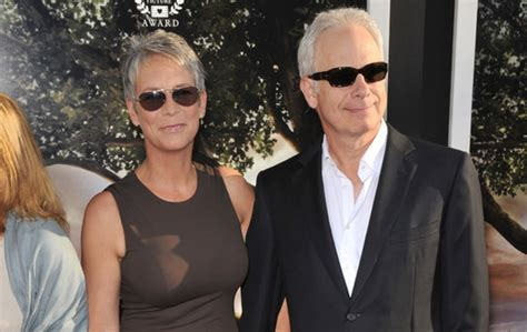 christopher guest halloween jamie lee curtis and christopher guest renewed vows for