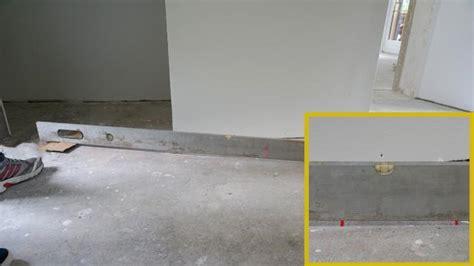 fliesen legen untergrund boden nivellieren mit anleitung zum erfolg tipps vom