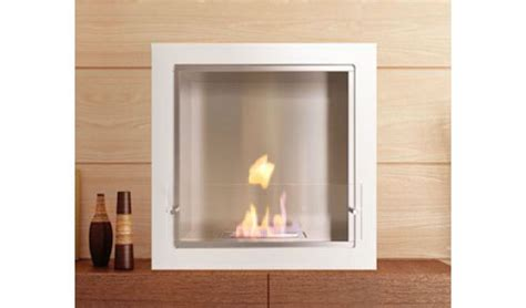 eco friendly fireplaces from ecosmart