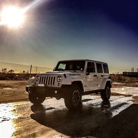 My Jeep Rocks 17 Best Images About 2015 Jeep Wrangler Unlimited Rubicon